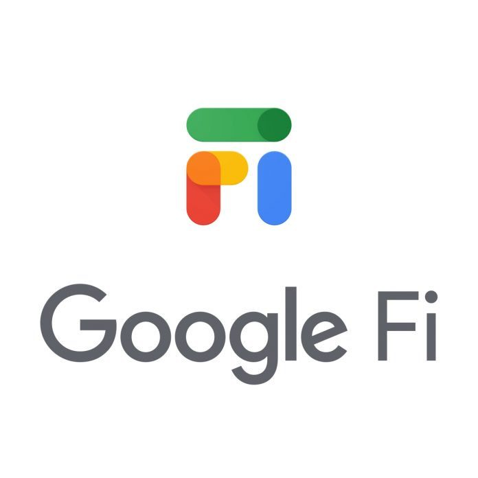 Google Fi intros more conventional 'Unlimited' plan