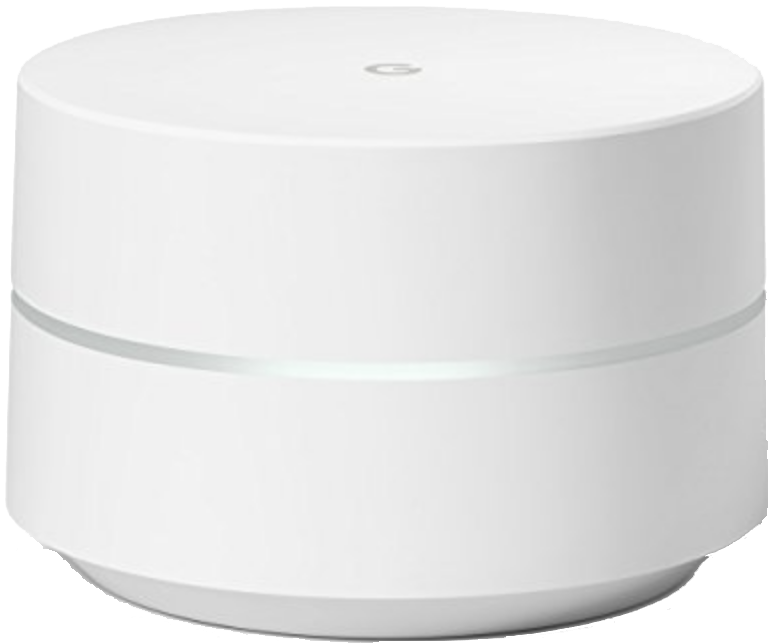 google-wifi-cropped-01-19wh.png?itok=vUe