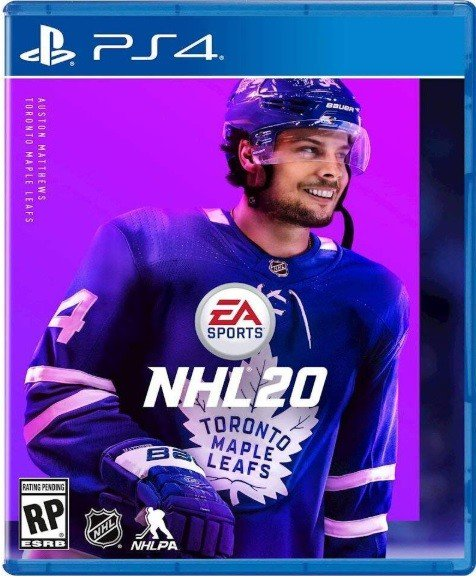 nhl-20-ps4-box-art.jpg?itok=79dRbgRv