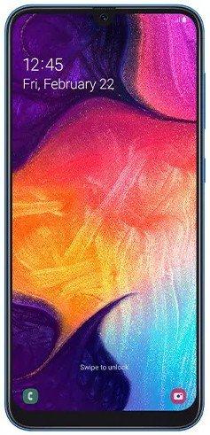galaxy-a50-render-front.jpg?itok=EiO_wft