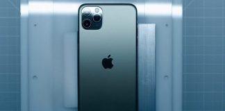 iPhone 11 Pro Models Have Up to 25% Larger Batteries and 4GB of RAM Per Reliable TENAA Filings