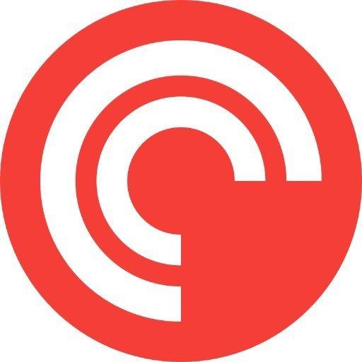 pocket-casts-app-icon.jpg?itok=iiwhbcn2