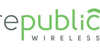 Republic Wireless Buyer's Guide (September 2019)
