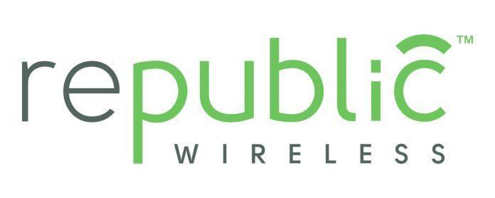 Republic Wireless Buyer's Guide (September 2019)