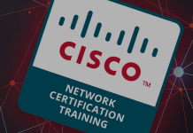 Only $31, this 8-course bundle will turn you into a Cisco networking hero