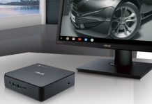 The ASUS Chromebox 3 is the best you can buy right now