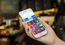 Pocket Casts goes freemium, adds Plus subscription for diehard podcast fans