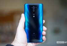 Xiaomi Mi 9T Pro review: Is the European K20 Pro worth the purchase?