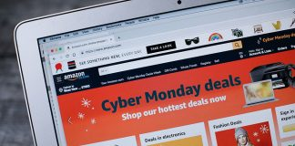 Best Cyber Monday Deals 2019: Everything you need to know