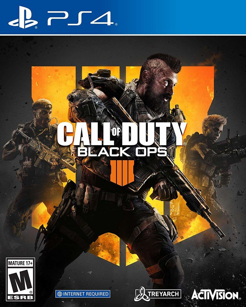 call-of-duty-black-ops-4-pack-shot-ps4.j