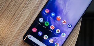 Android 10 Open Beta 2 for OP7 brings stability and various bug fixes