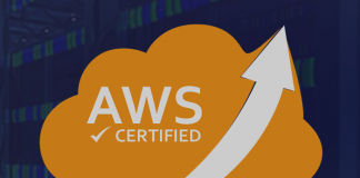 This $35 bundle could start you on the path to making serious money with AWS