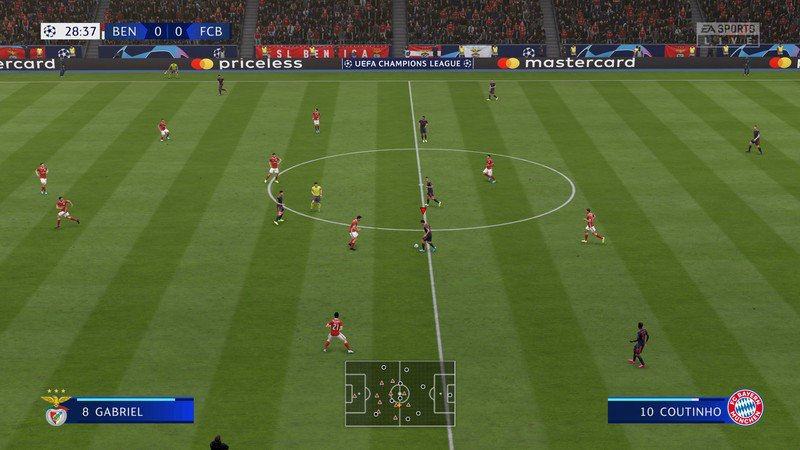 fifa-20-review-screen-2.jpg?itok=BqVNHK0