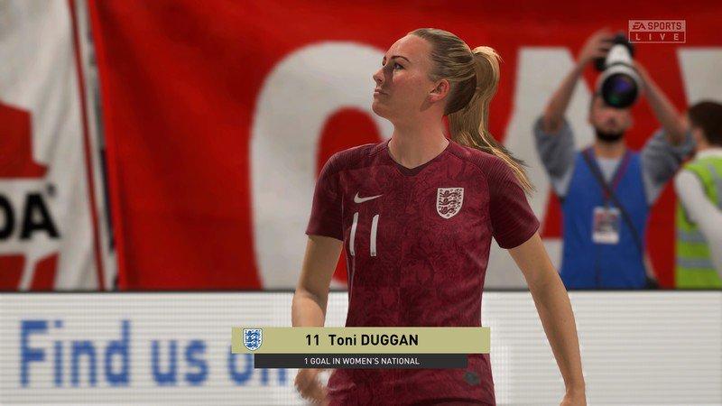 fifa-20-england-women-1.jpg?itok=SmOSfzy
