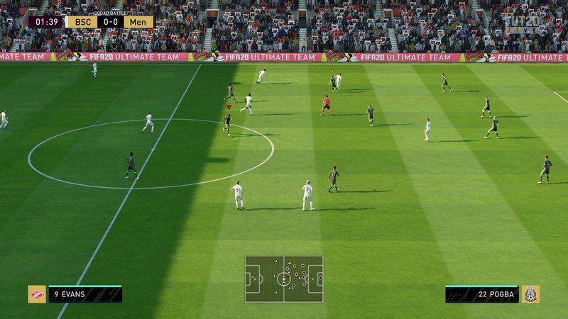 fifa-20-review-screen-7.jpg?itok=1wdDYXL