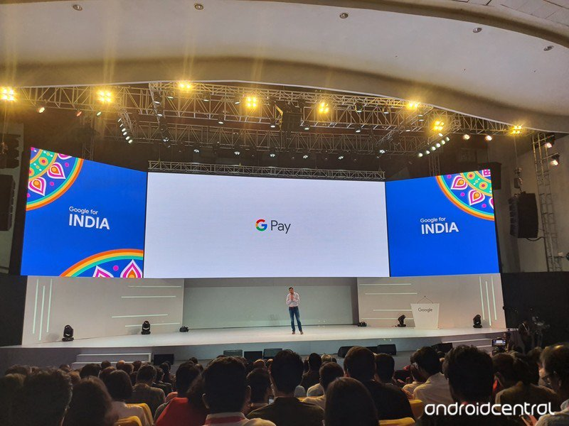 google-pay-india.jpg?itok=fjXcqDU_