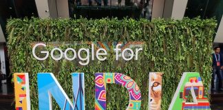 Google serves up key updates to its products at Google for India 2019