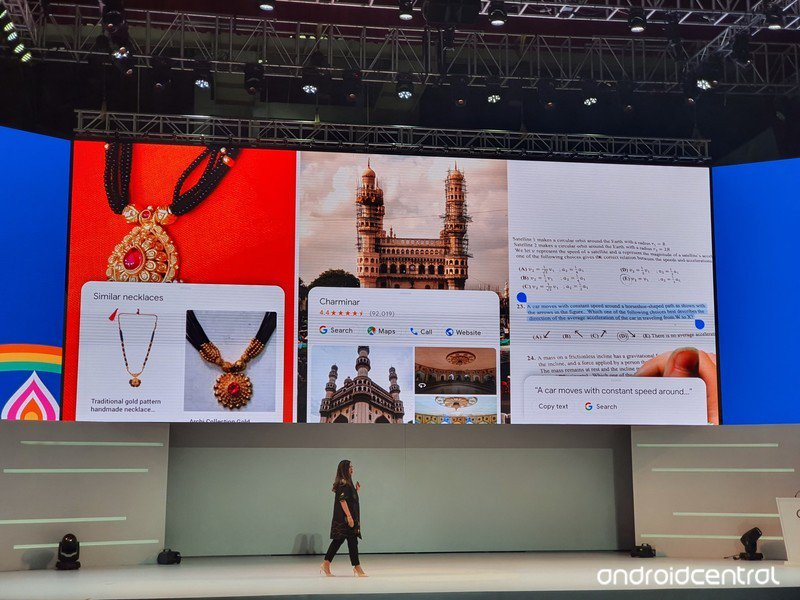 google-lens-india.jpg?itok=dgg_BqYA