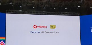 Users in India can now access Google Assistant even without internet access