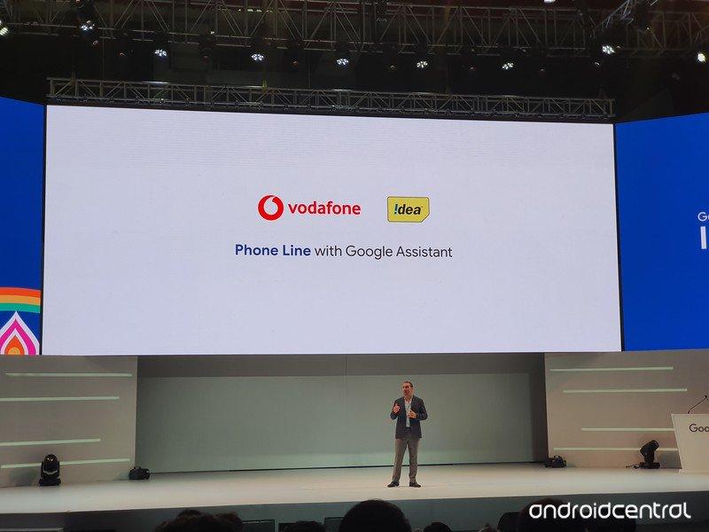 google-assistant-phone-line.jpg?itok=EkE