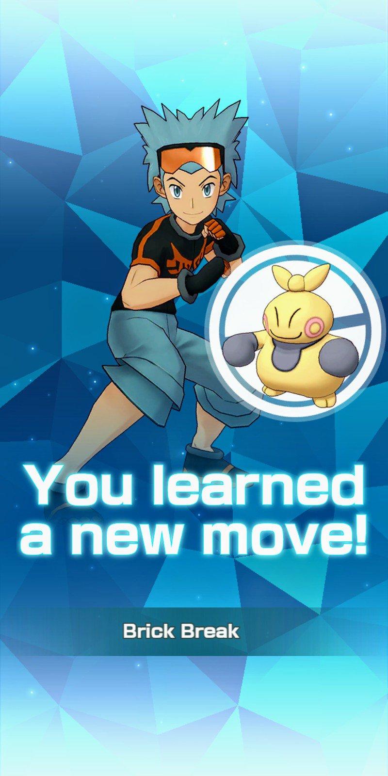 pokemon-masters-learn-moves-7.jpg?itok=V