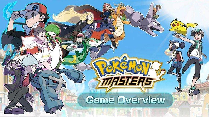 pokemon-masters-42ov.jpg?itok=PJVisxzv