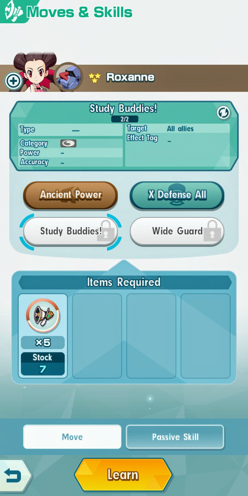 pokemon-masters-learn-moves-5.jpg?itok=D