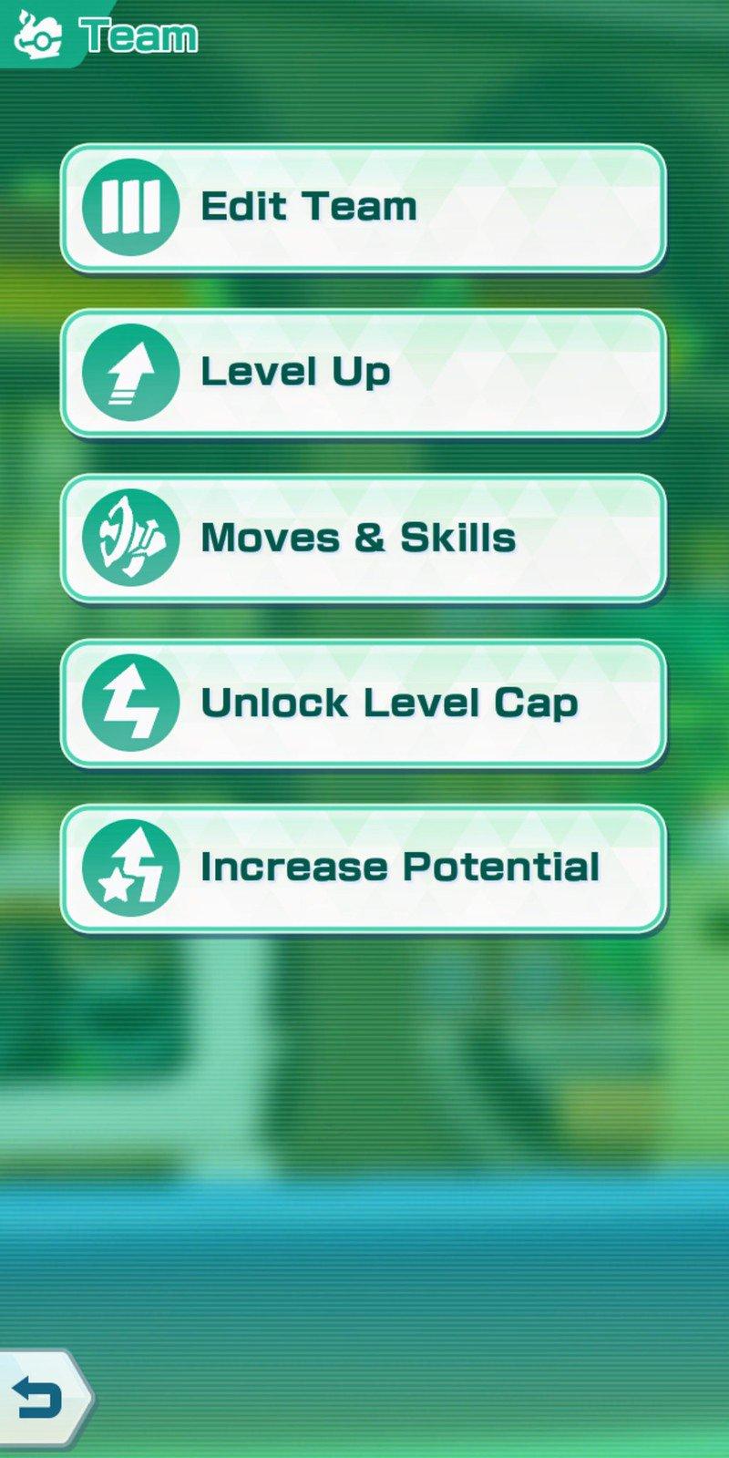 pokemon-masters-learn-moves-2.jpg?itok=H