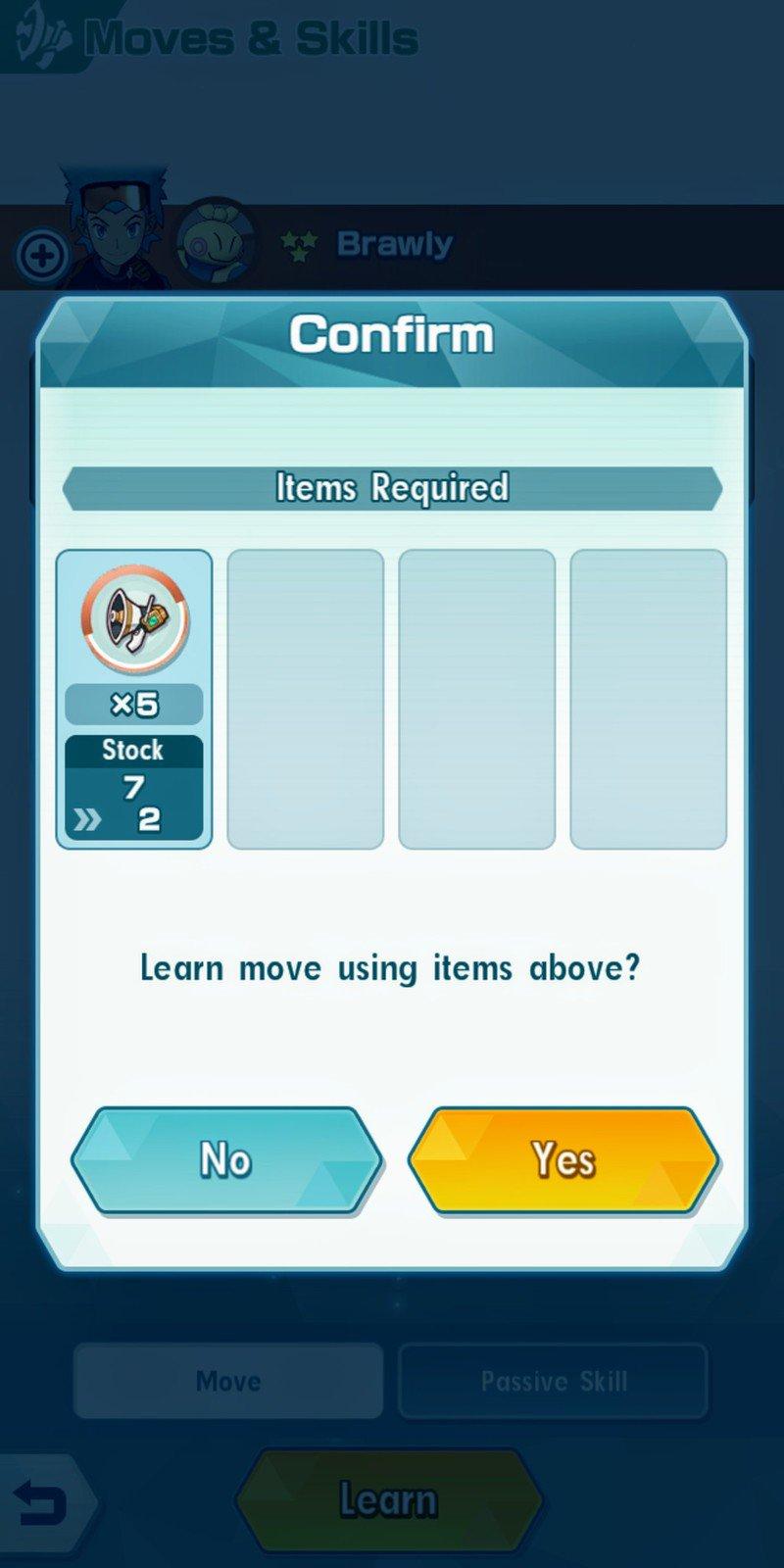pokemon-masters-learn-moves-6.jpg?itok=p