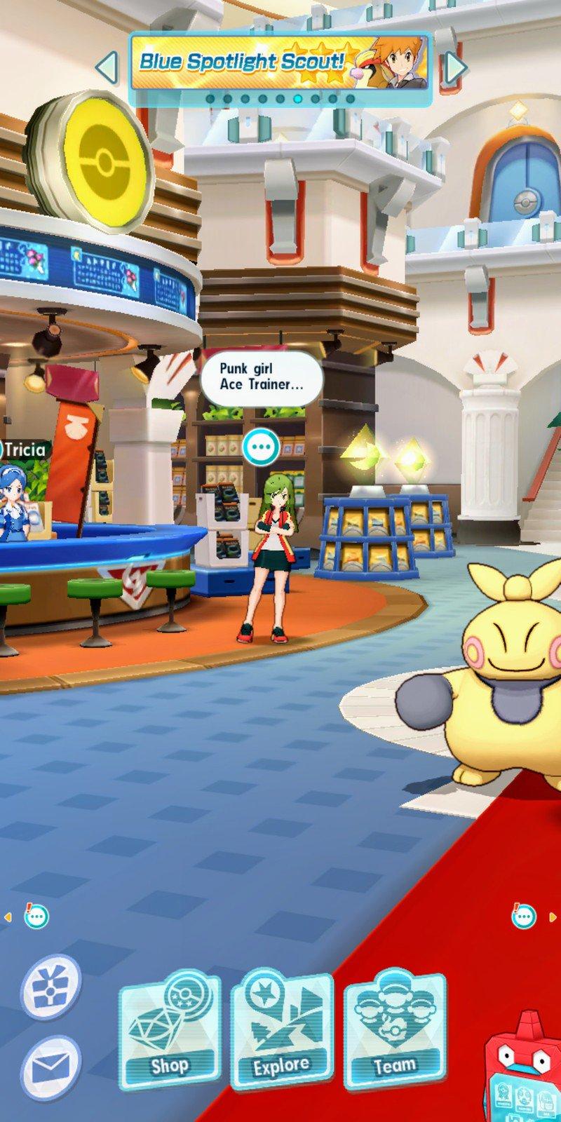 pokemon-masters-learn-moves-1.jpg?itok=0