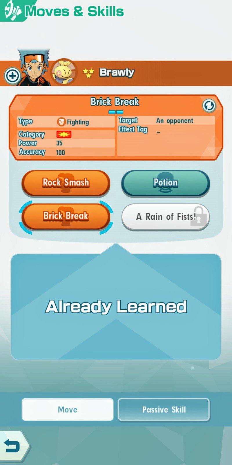 pokemon-masters-learn-moves-4.jpg?itok=I