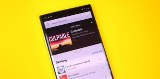 If you bought Pocket Casts' web app, you now get Pocket Casts Plus for life