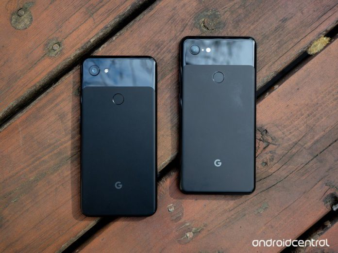 Should Google launch its Pixel phones earlier in the year?