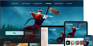 Apple Arcade Subscription Gaming Service Goes Live Alongside iOS 13, One Month Free Trial Available