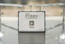 Even Cascade Lake X won't save Intel from AMD's Threadripper 3000 CPUs
