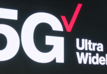 Verizon taps NYC for its 11th 5G city