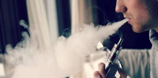 The FDA launches criminal probe into vaping-related illnesses and deaths