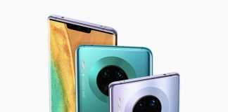 Everything you need to know about the Mate 30 and Mate 30 Pro!