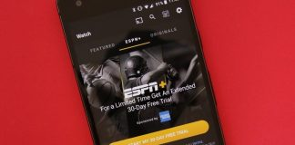 American Express targets some customers with new ESPN+ offer