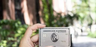 The most valuable benefits of the American Express Business Platinum Card