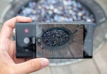 Take the best photos with these Galaxy Note 10 photography tips