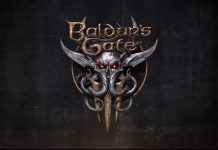 New D&D module linked to Baldur's Gate