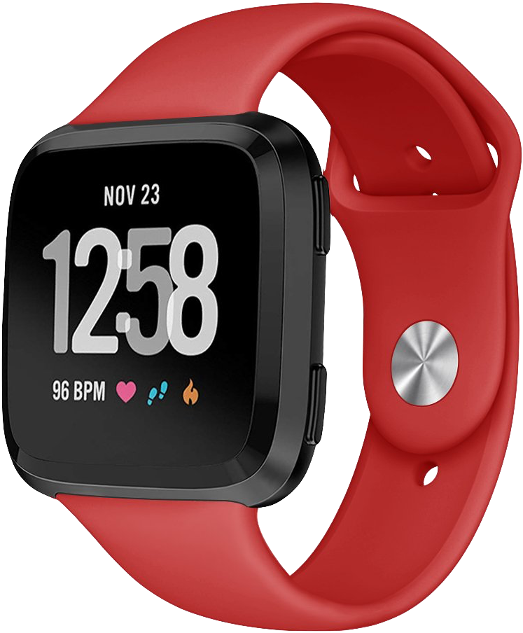 kmasic-fitbit-versa-watch-band-red-cropp