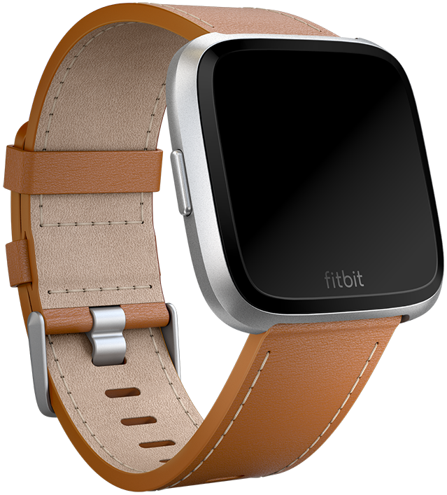 fitbit-versa-leather-saddle-stitch-cropp