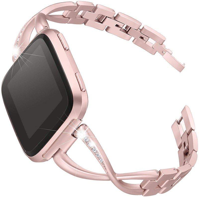 bayite-%20bling-bracelet-fitbit-versa-cr