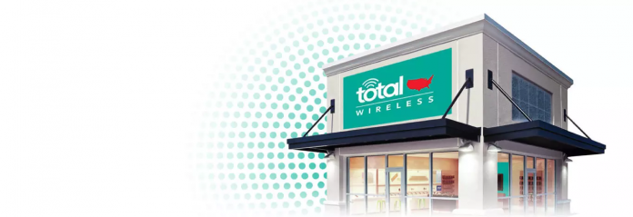 Total Wireless Buyer's Guide