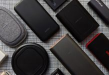 Don't let your phone die — these are the best battery packs!