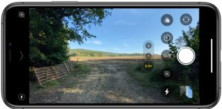 How to Select Camera Aspect Ratio on iPhone 11, iPhone 11 Pro, and iPhone 11 Pro Max