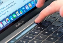 Think the MacBook Pro's Touch Bar is pointless? These 4 apps make it awesome