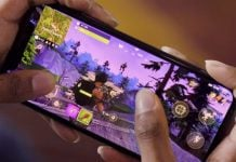 iPhone gamers, beware: iOS 13 makes Fortnite, PUBG Mobile unplayable
